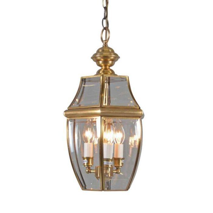 Lampa-wisząca-Oldshore-3-brąz