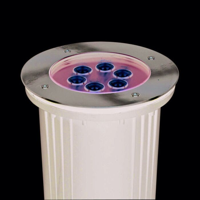 Oprawa-dogruntowa-Power-LED-6-x-1-W