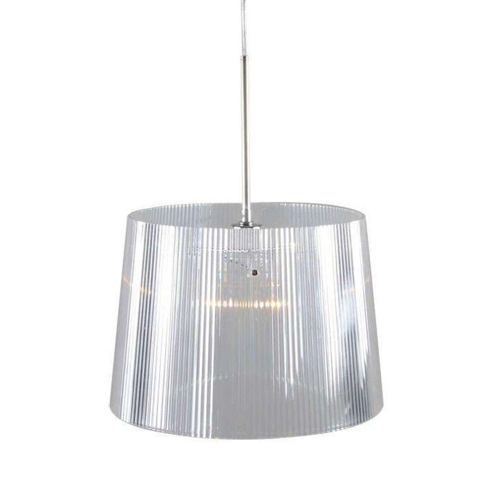 Lampa-wisząca-Letrak-przezroczysta
