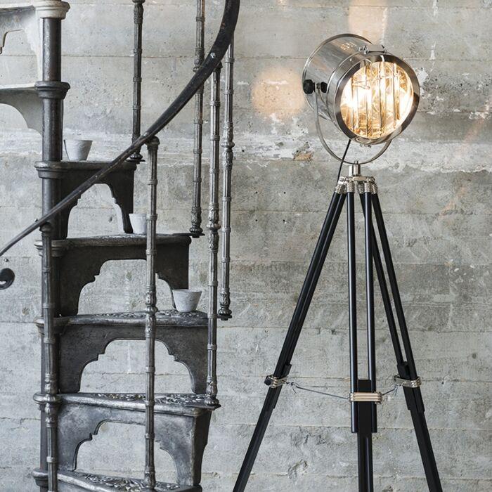 Lampa-podłogowa-Trójnóg-Surveyor-1