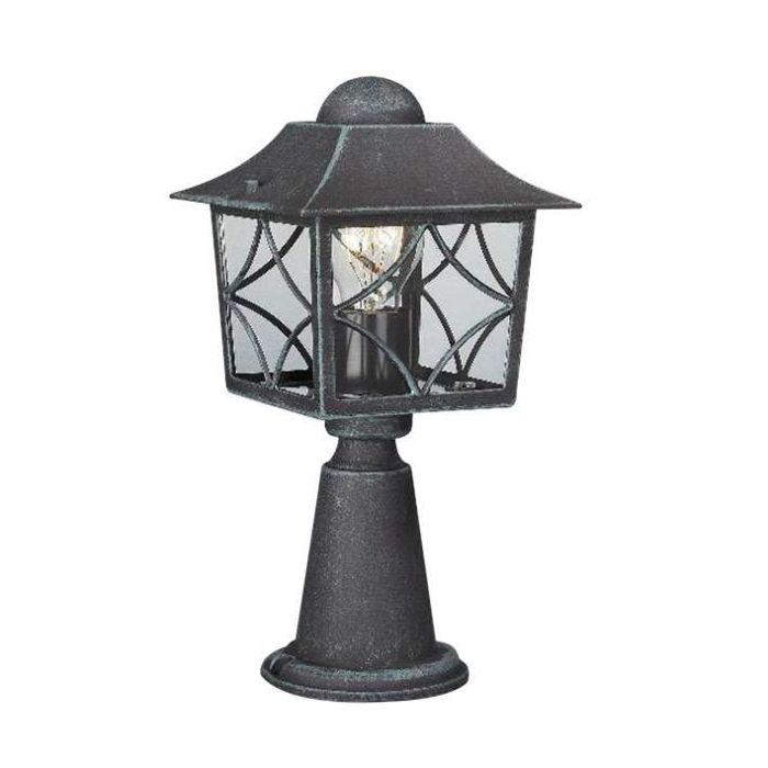 Lampa-zewnętrzna-Massive-Cambridge-antyk-zielony-15252/45/10