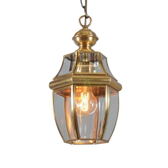 Lampa-wisząca-Oldshore-1-brąz