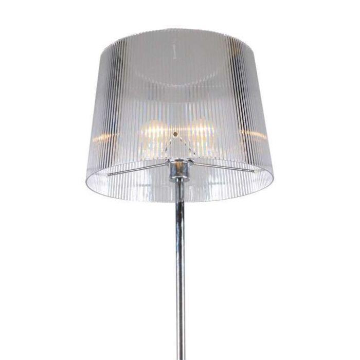 Lampa-podłogowa-Letrak-przezroczysta