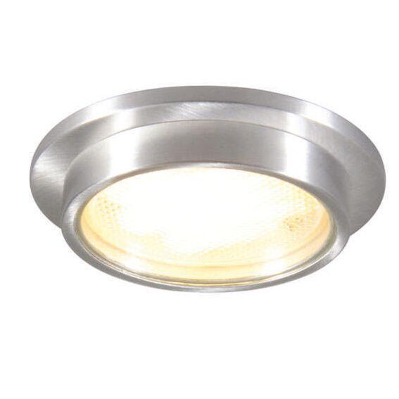 Oprawa-do-wbudowania-Topaz-okrągła-aluminium