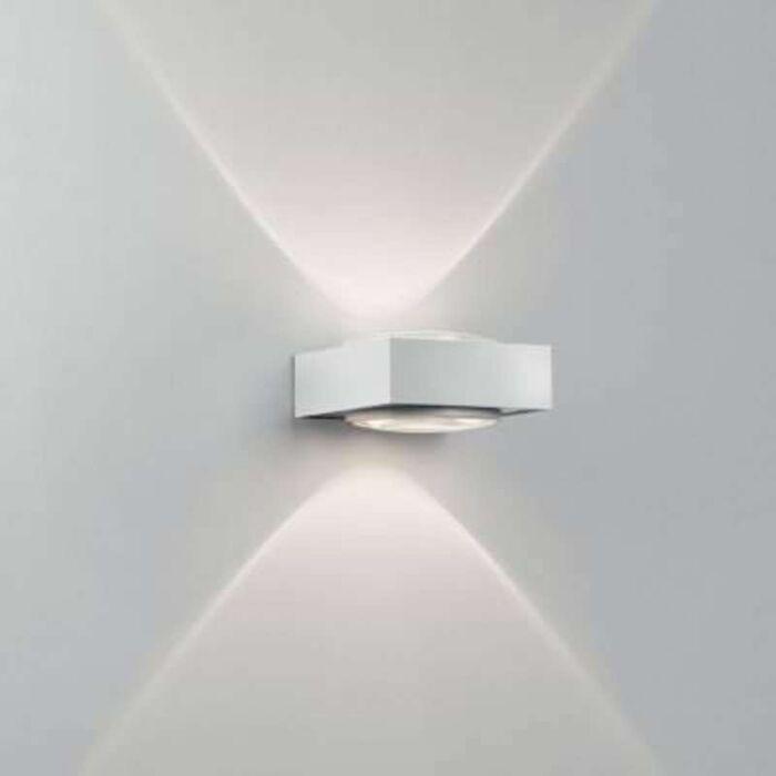 Delta-Light-Vision-biały