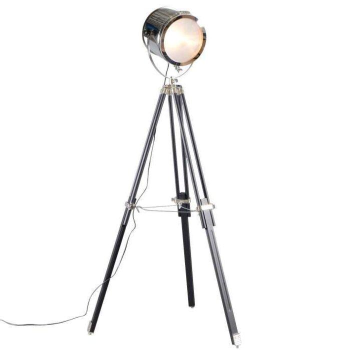 Lampa-podłogowa-Trójnóg-Surveyor-2