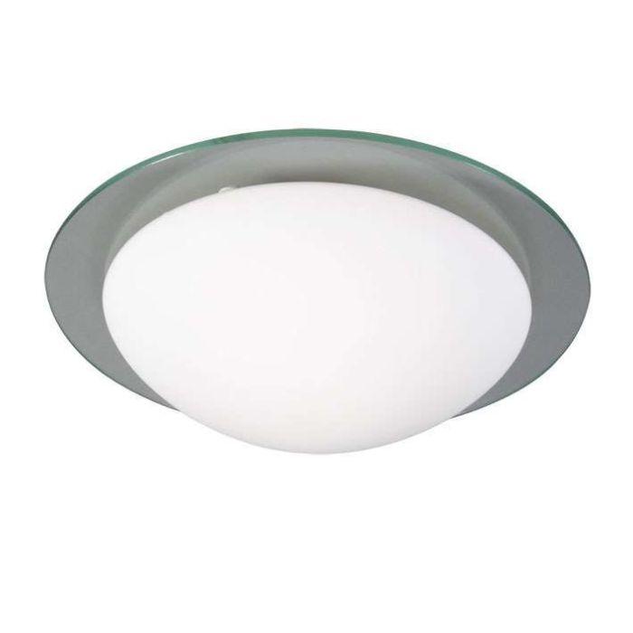 Plafon-Menta-30-szklany-pierścień