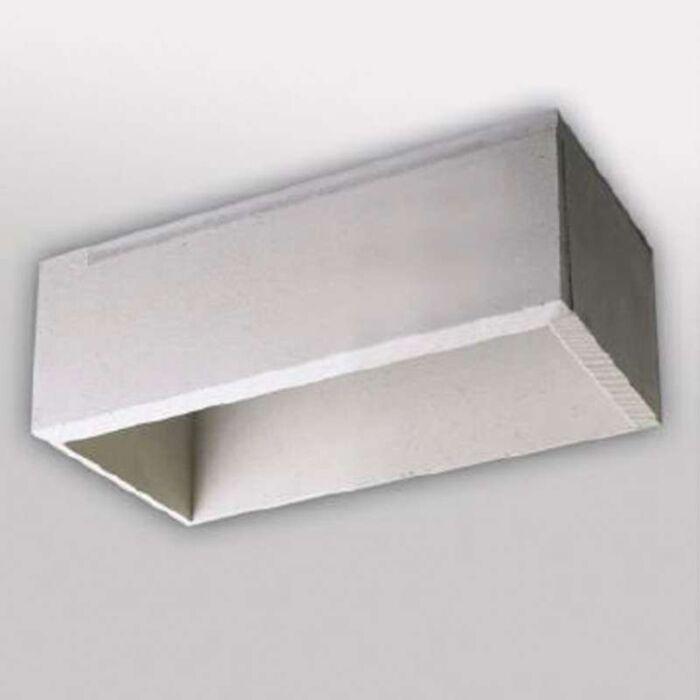 Delta-Light-Grid-In-ZB-2-Box-L-(obudowa-wpuszczana)