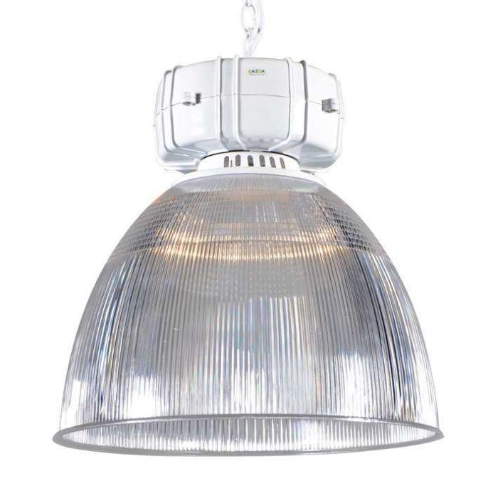 Przemysłowa-lampa-wisząca-Output-I-biała