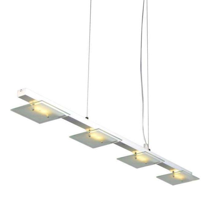 Lampa-wisząca-Rilox-4-LED