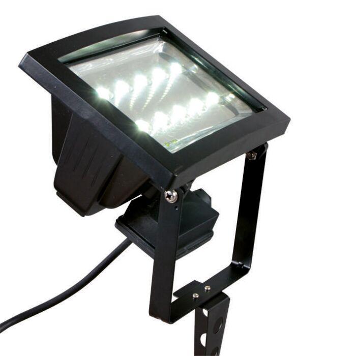 Naświetlacz-VAP-10-LED-czarny