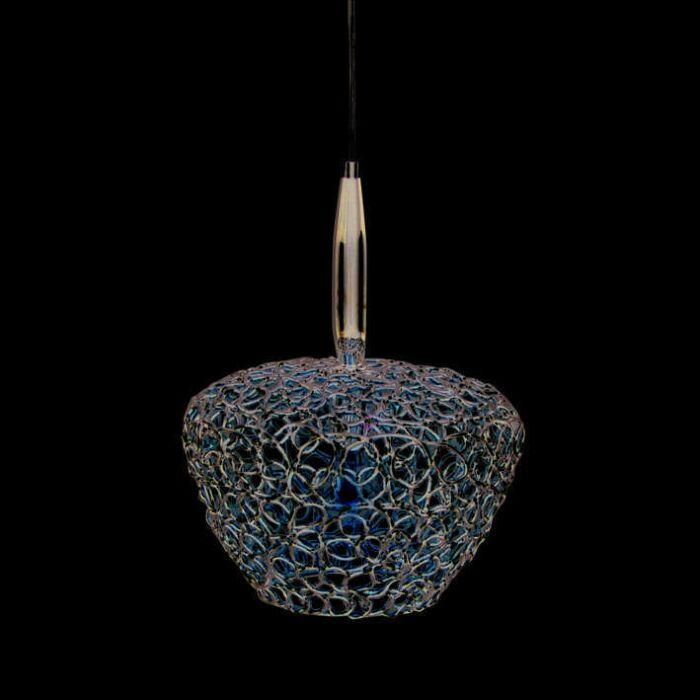 Lampa-wisząca-Cocoon-32-chrom