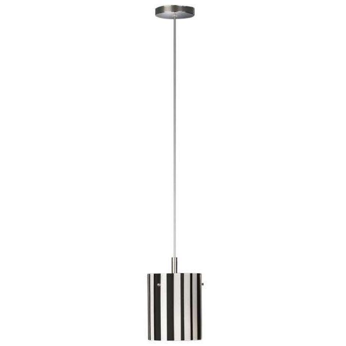 Lampa-wisząca-Massive-Striped-1-chrom-37220/11/10