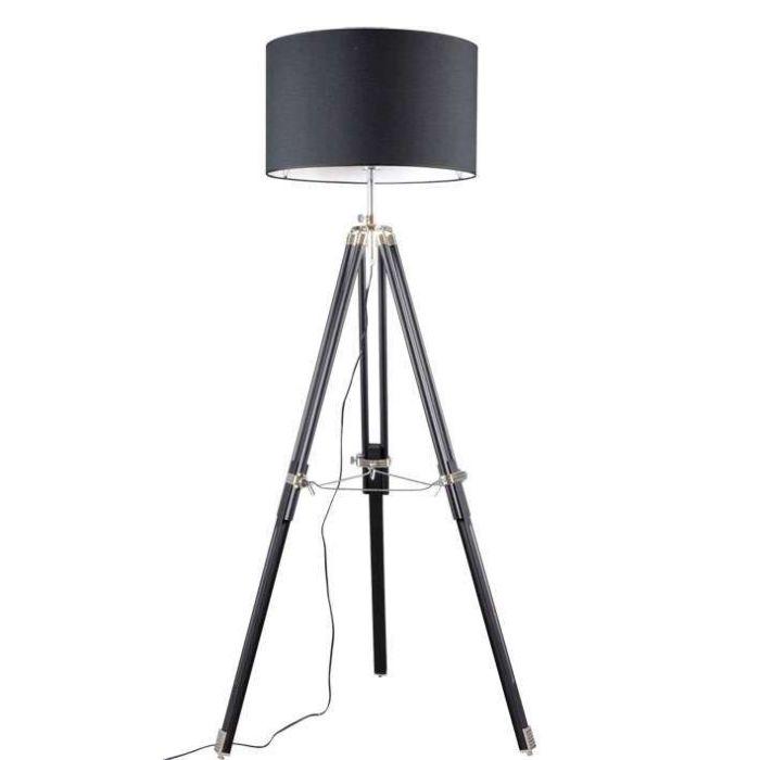 Lampa-podłogowa-Trójnóg-Shade
