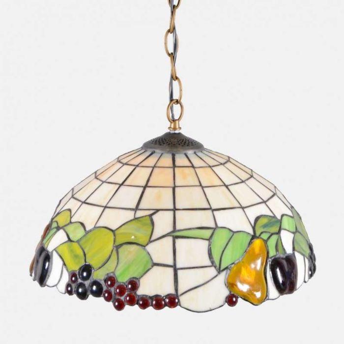 Tiffany-lampa-wisząca-Mybster
