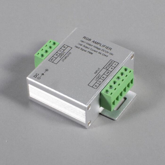 Wzmacniacz-RGB-144W-max.
