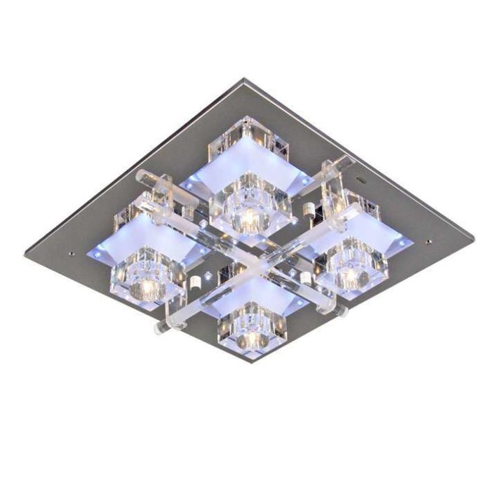 Plafon-Ilum-4-chrom