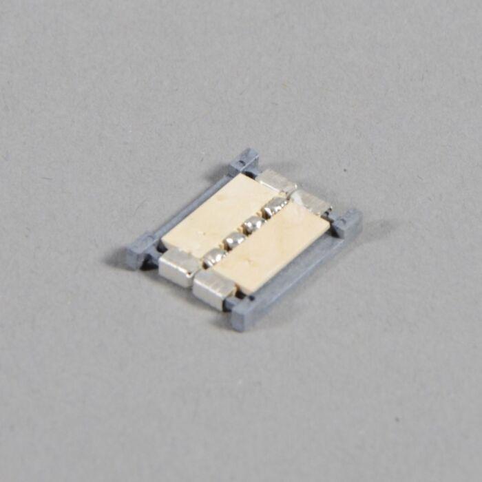 Szybkozłączka-do-taśm-LED-RGB