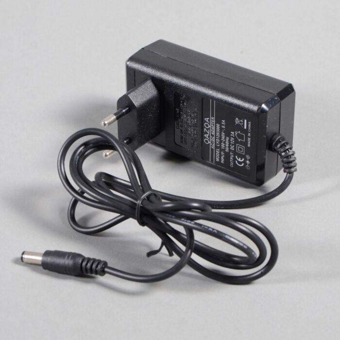 Zasilacz-taśm-LED-wtyczkowy-36W