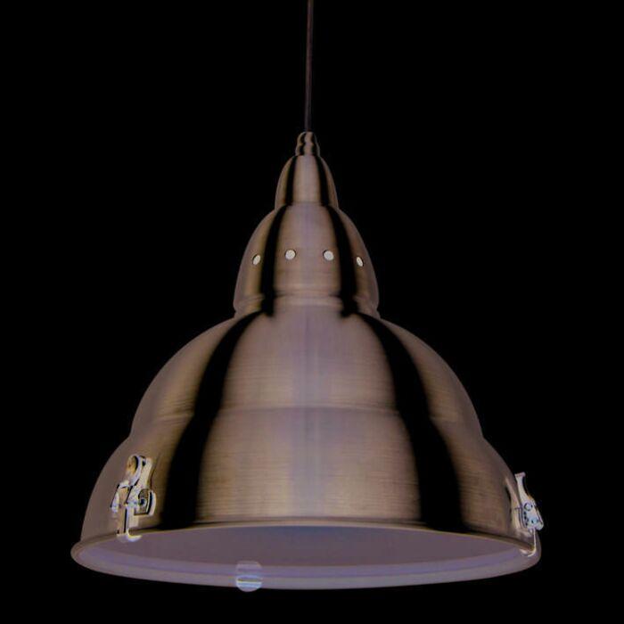 Lampa-wisząca-Factory-aluminium