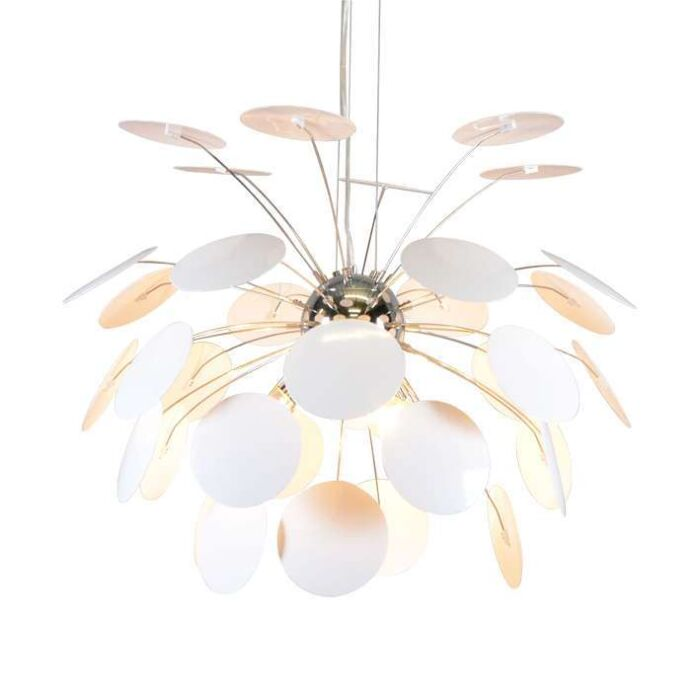 Lampa-wisząca-Carciofo-60-biała