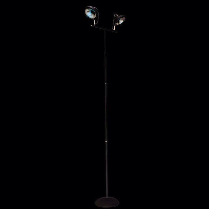 Lampa-podłogowa-Nox-2-biała