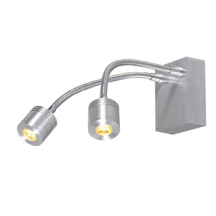 Kinkiet-Yet-2-aluminium