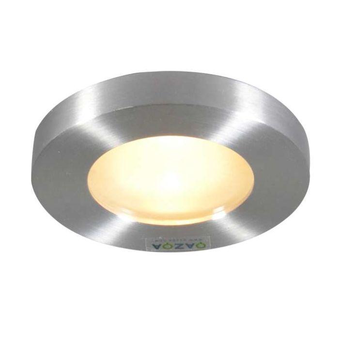 Nowoczesna-oprawa-do-wbudowania-aluminium-IP54---Anex