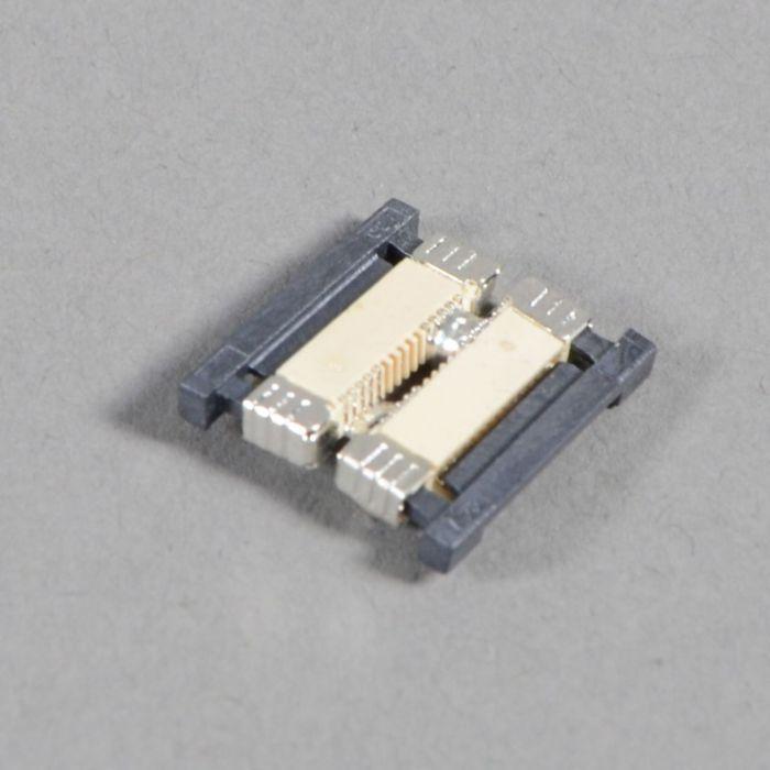 Szybkozłączka-do-jednokolorowej-taśmy-LED