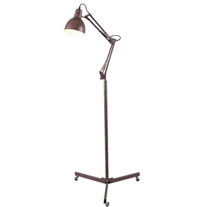 Lampa-podłogowa-Mesa-antyk
