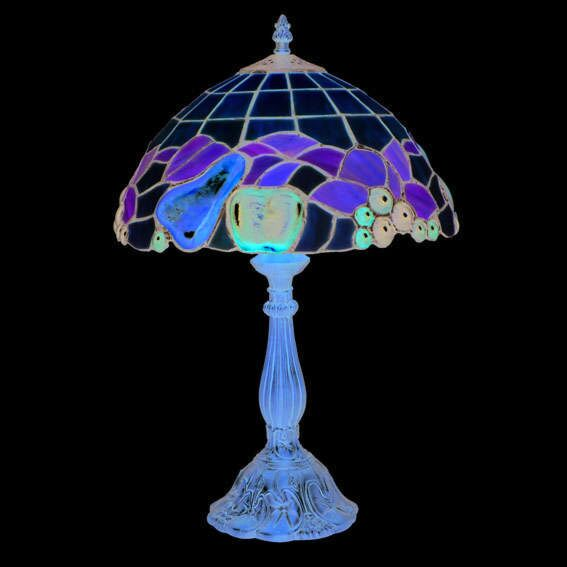 Tiffany-lampa-stołowa-Mybster-duża