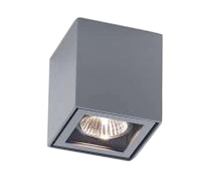 Delta-Light-Boxy-szaro---brązowy