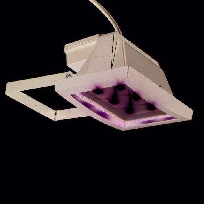 Projektor-LED-VAP-6-czarny