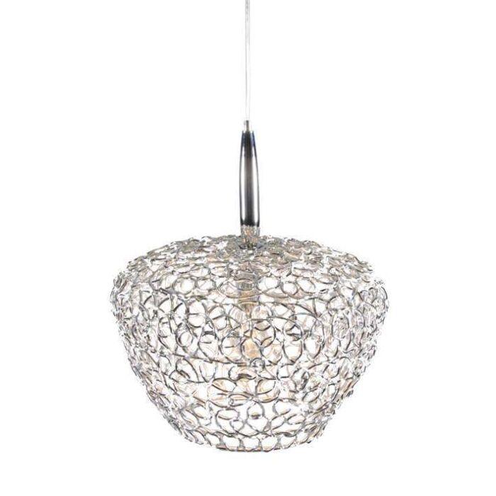 Lampa-wisząca-Cocoon-42-chrom