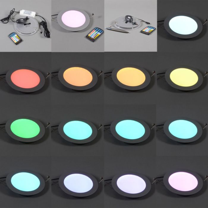 Super-płaska-oprawa-do-wbudowania-Radem-RGB