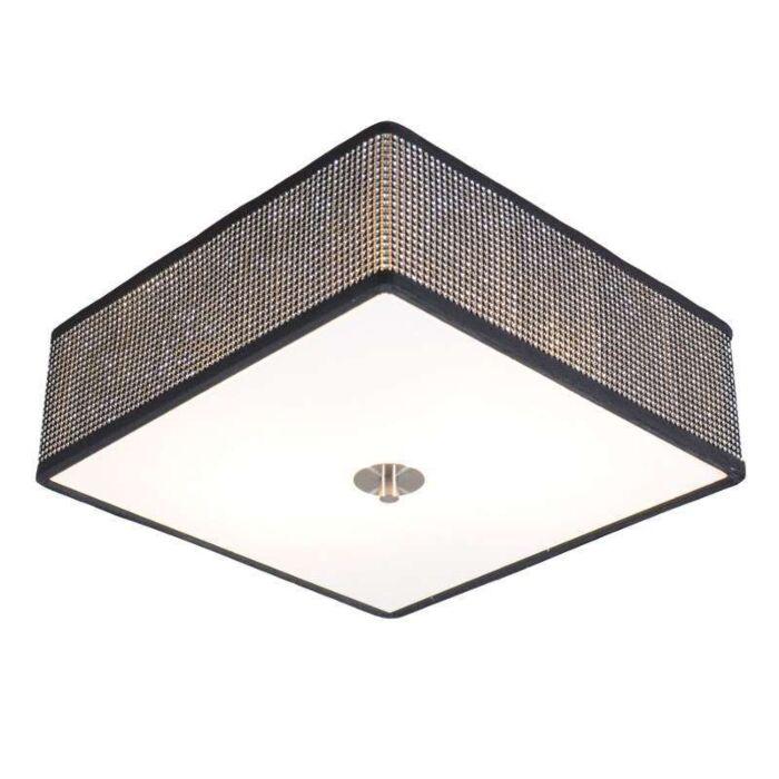 Plafon-Drum-35-kwadratowy-diamentowy