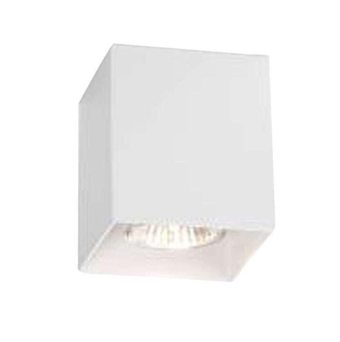 Delta-Light-Boxy-biały