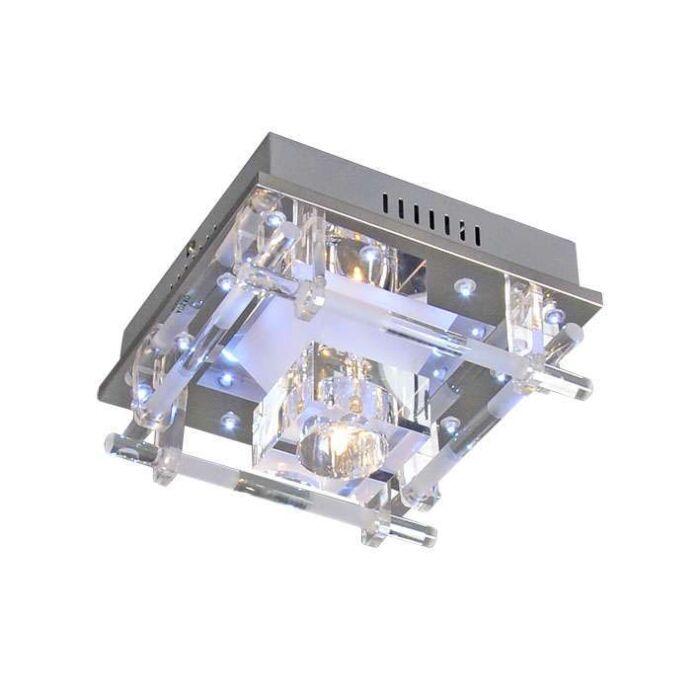 Plafon-Ilum-1-chrom