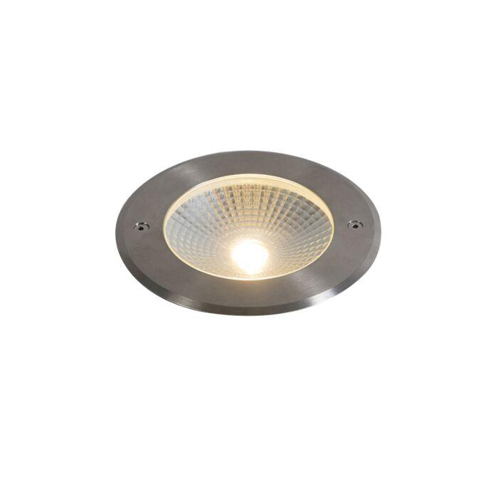 Oprawa-dogruntowa-aluminium-LED-10W---Bridge