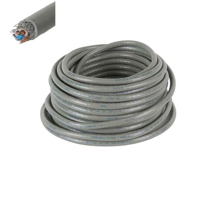 Kabel-ziemny-VO-XMvKas-Eca-3x2,5-MM2-rolka---25m