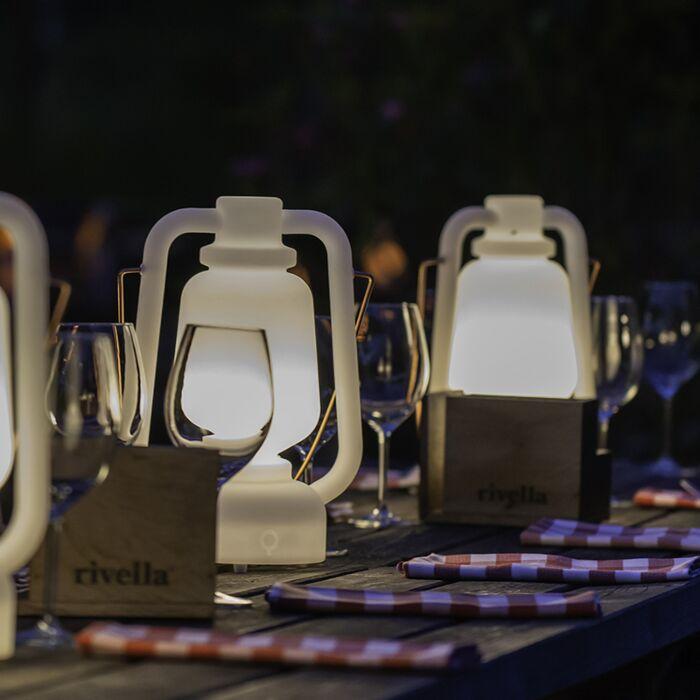 Lampa-stołowa-akumulatorowa-30-cm-IP44-biała---Storm-Small