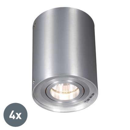 Zestaw-4-x-spot-regulowany-aluminium---Rondoo-1-up
