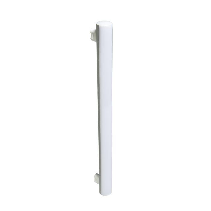 Żarówka-liniowa-LED-240V-7W-2700K
