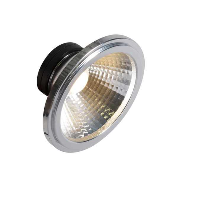 Żarówka-LED-AR111-COB-7W-24