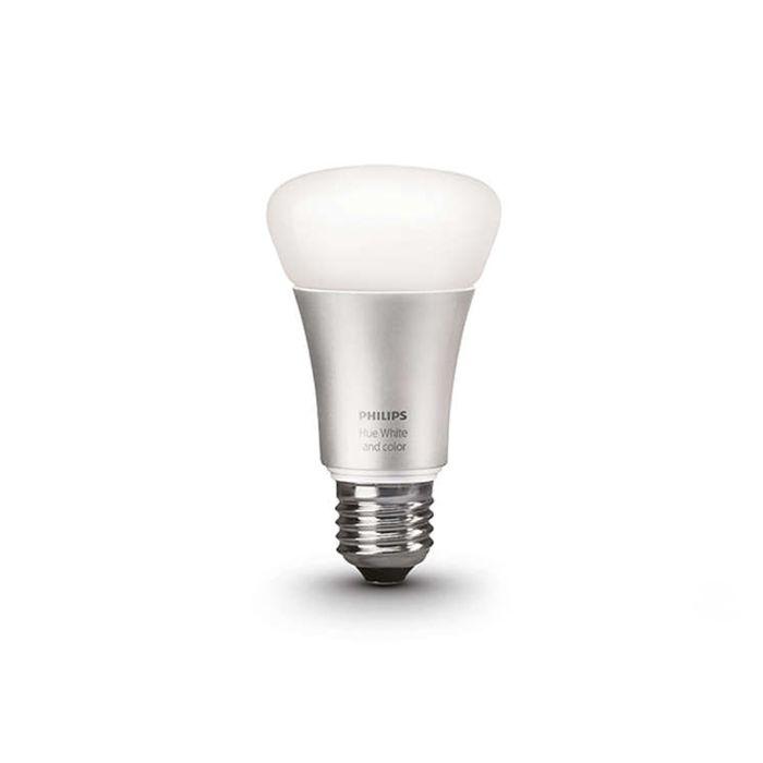 Żarówka-LED-Philips-HUE-10W-E27