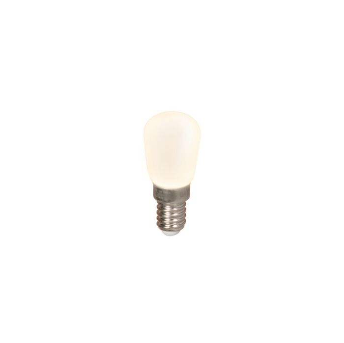 Żarówka-LED-E14-T26-1W-90lm-2700K