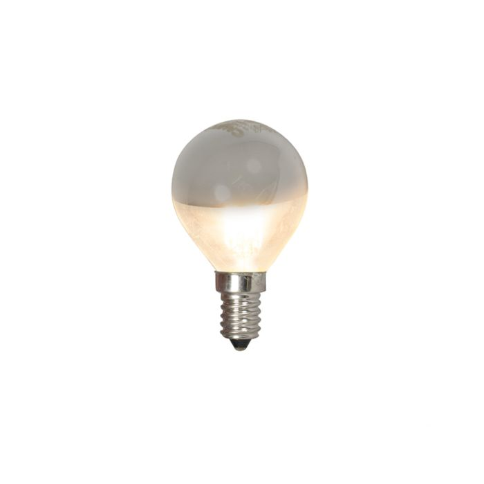 E14-LED-kulkowa-lampa-zwierciadlana-4W-370lm-2700-K.