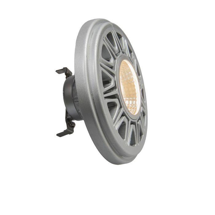 Żarówka-LED-G53-AR111-12W-750LM-ciepłobiała