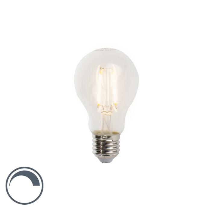E27-ściemnialna-lampa-LED-A60-5W-470-lm-2700-K.