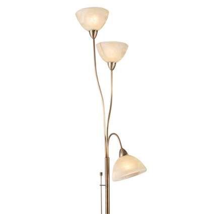 Lampa-podłogowa-Firenze-3-brąz